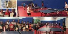 187 diák vett részt az SLT MOATSZ Kupán