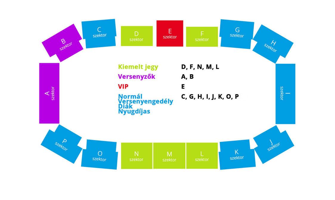 az-asztalitenisz-europa-bajnoksag-jegy-szektorai-2016