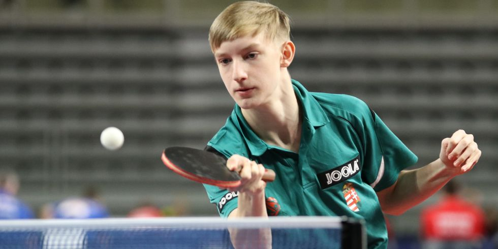 Huzsvár két negyeddöntője
