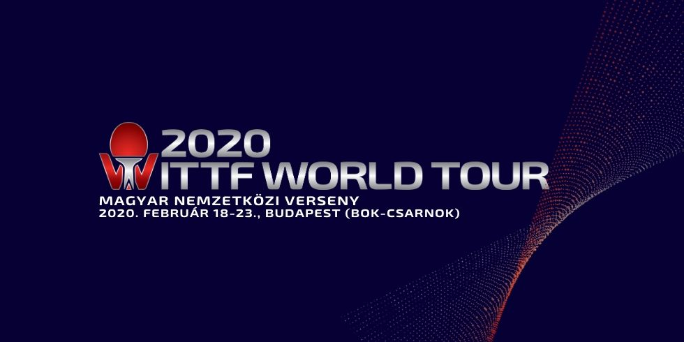 2020-world-tour-banner