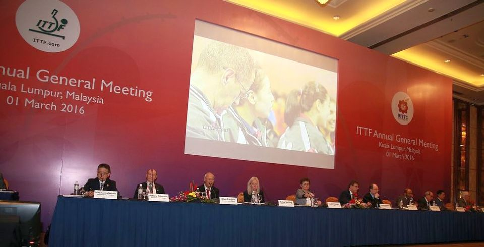 annual-meeting-ittf