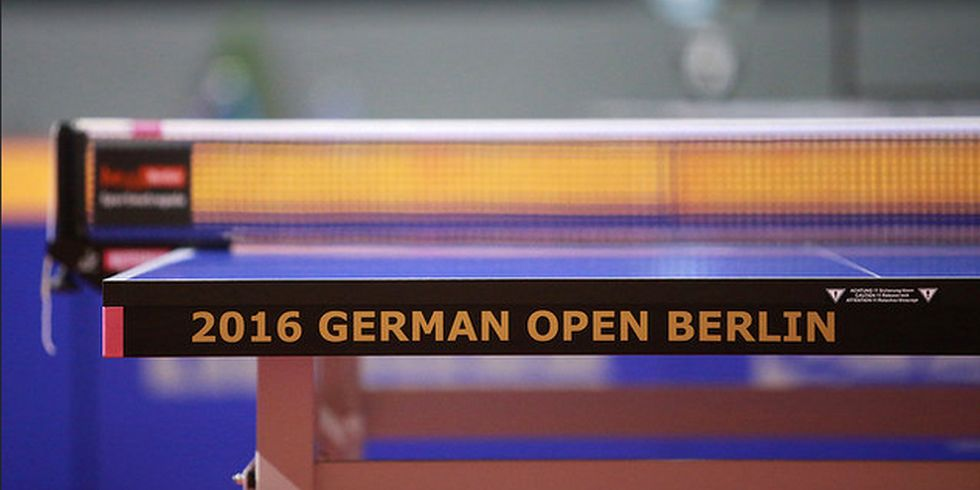german-open