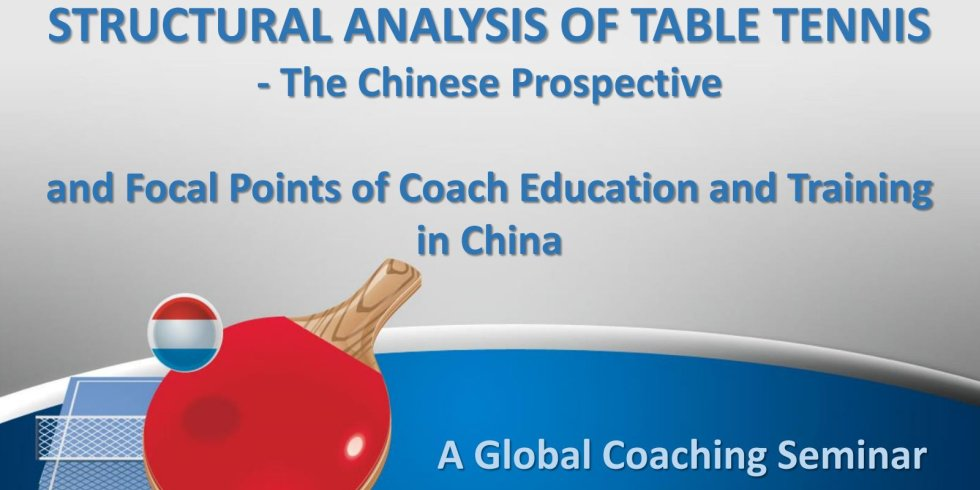 global-coaching-seminar