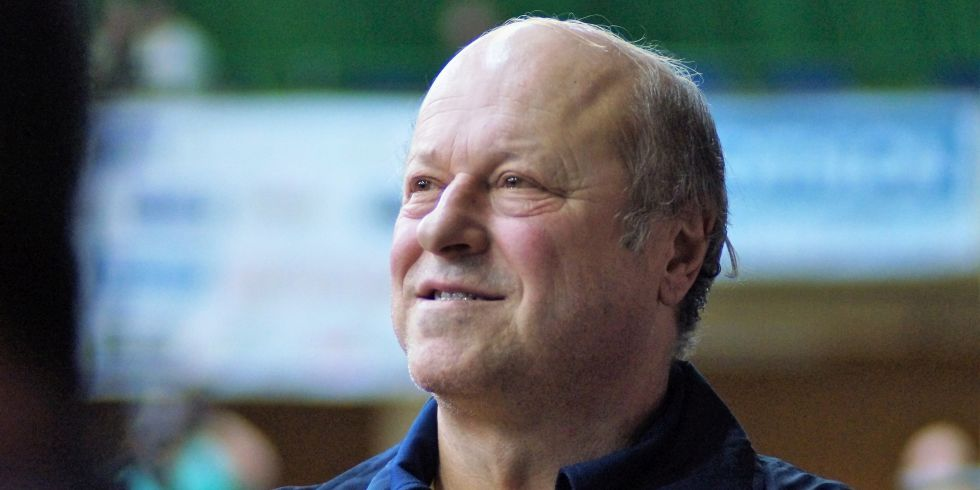 Jónyer István Emberi Méltóságért díjat kapott