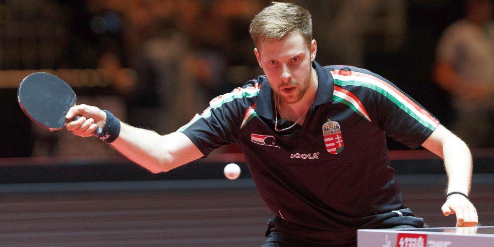 Lakatos és Nagyváradi a Top 12 bajnoka